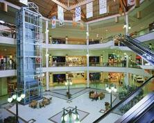 Mall, Business Insurance in East Orange, NJ